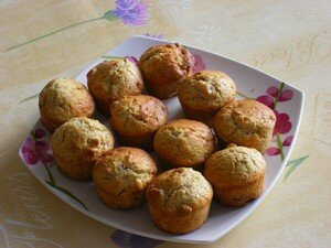 muffins_figues_noix