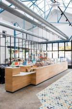 lucille bureau08-tonton_farine-boulangerie-beton-carreaux_de_ciment-comptoir