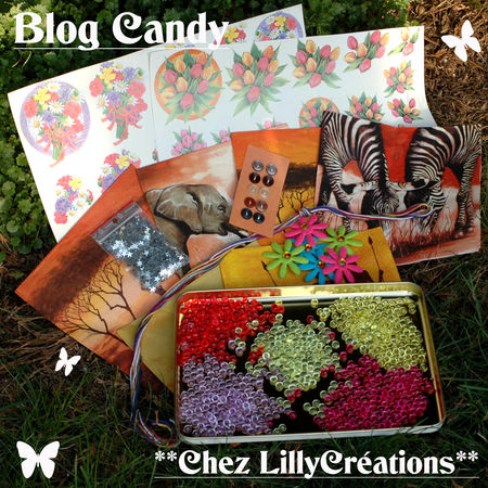 Candy_Lillycreations