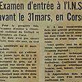 13 - marchioni paul - n°866 - 1972/1974 - inf vichy