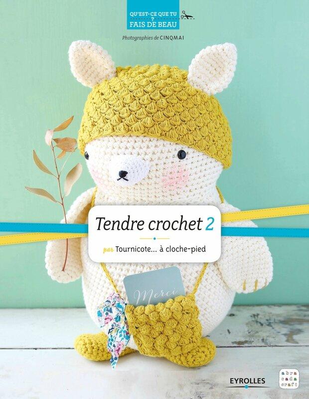 livre-tendre-crochet-2-tournicote