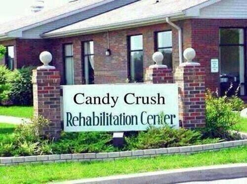 rehabilitacic3b3n-candy-crush
