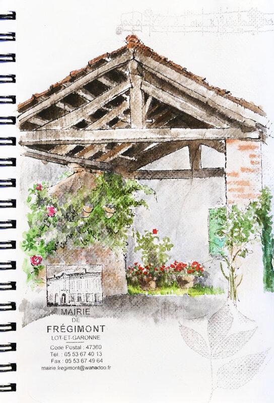 Frégimont-3