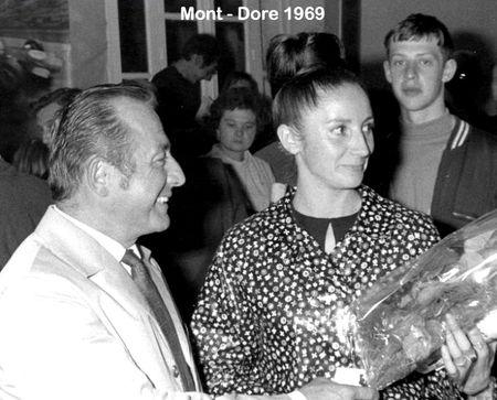 1969___CC_Mont_Dore__Remise_de_prix_