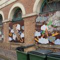Rue Vivien