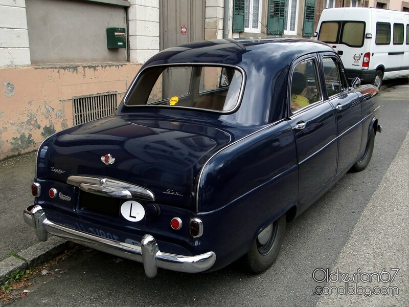 ford-zephyr-six-1951-1956-02