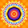 Je crois que l'immortalité c'est la traversée par l'âme de plusieurs vies ou expériences.