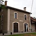 Camon (Ariège - 09)