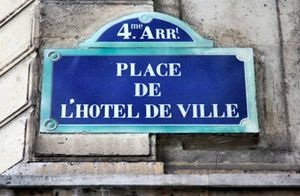 placehoteldeville