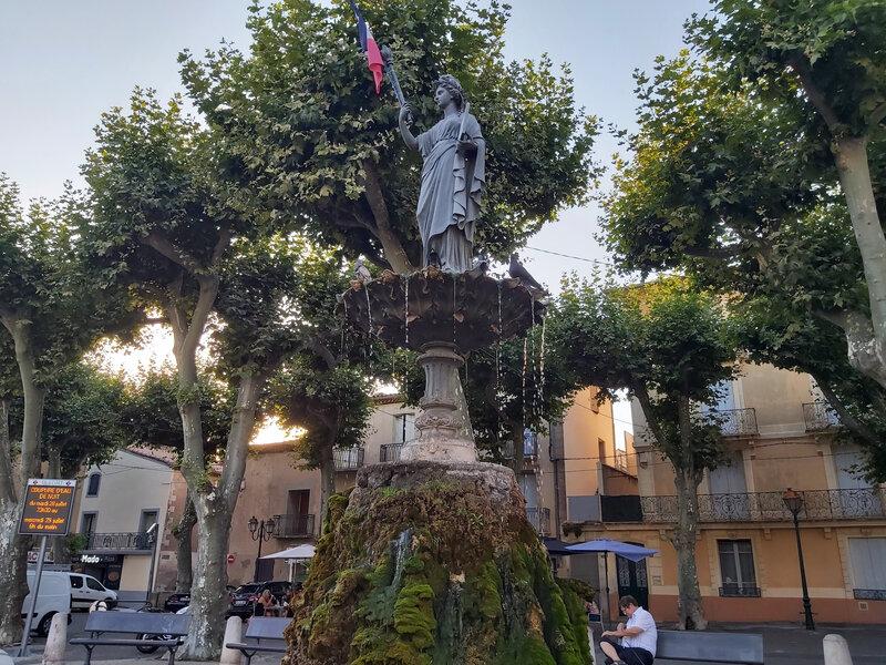 14-Pascale Canet Hérault