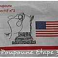 Poupoune_Etape3b