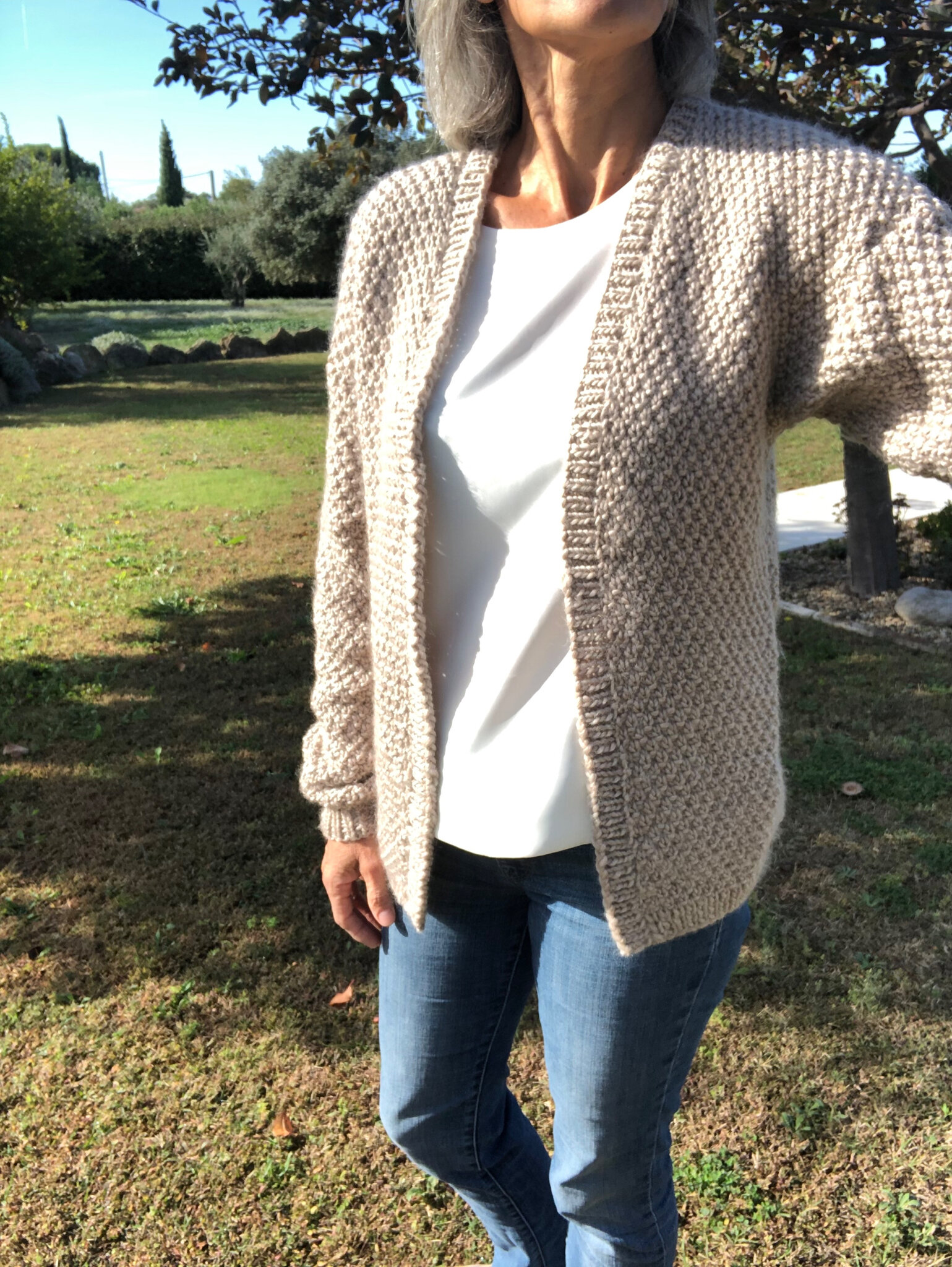 Hackney Cardigan-gilet-tricot-La chouette bricole-We are knitters (18)