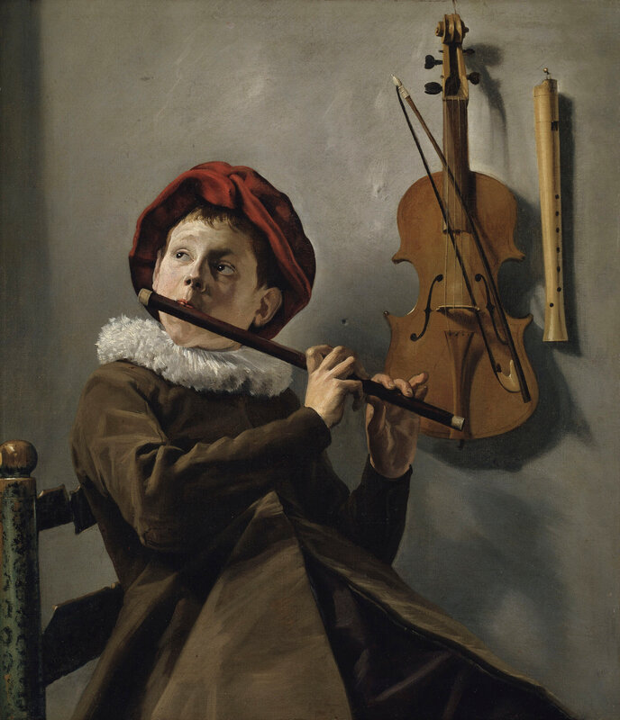 Leyster-Young-Flute-Player-1858x2160