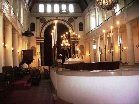 Synagogue_de_Bayonne_int_rieur