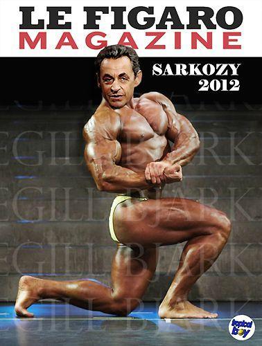 sarkozy-2012
