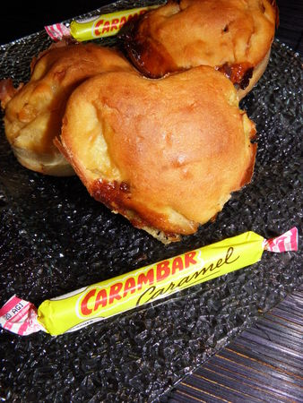 Moelleux_pomme___carambar__6_