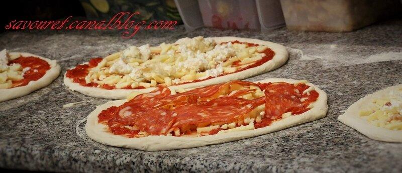 Pizzas__avant_cuisson_