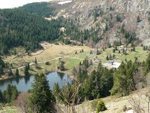 Lac_des_truites