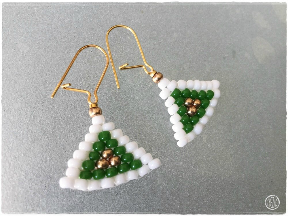 perles (4)