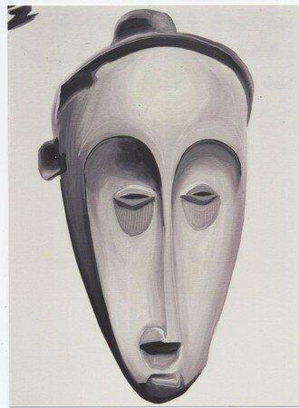 masque_fang_du_NGIL_xix___si_cle___Gabon__