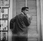 1955-03-08-NY-Baumen-014-1-marilyn_monroe_SD_24