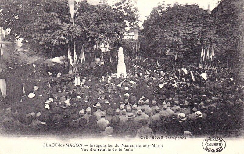 Flacé-lès-Mâcon (2)