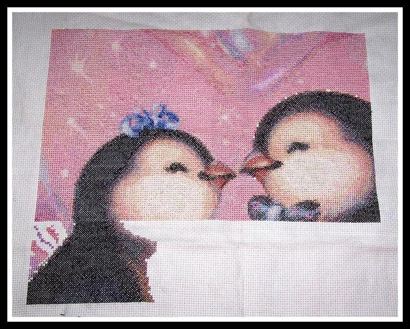 pingouins-mai