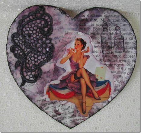 heart journal 7bis