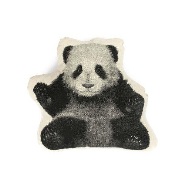 areaware-panda-coussin