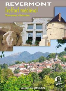 Treffort_PH_ed_2010_couverture