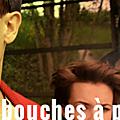 Saison 6 – épisode35: les bouches à pipe