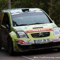 rallyfrance2010_PG1_ (117)