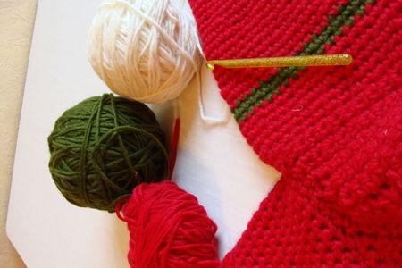 CHO7_Noel_crochetee