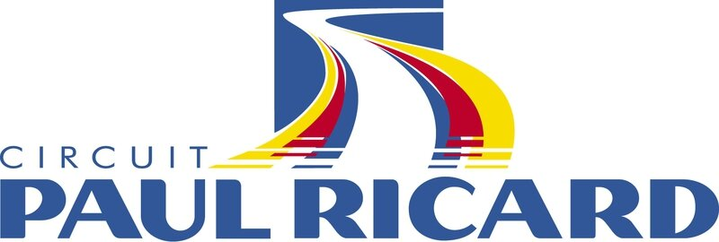 logo-Circuit-Paul-Ricard