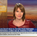 lucienuttin01.2015_01_03_journaldelanuitBFMTV