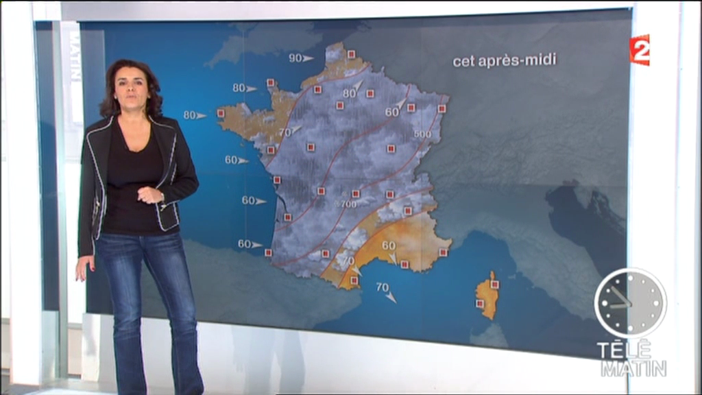 patriciacharbonnier05.2015_01_28_meteotelematinFRANCE2