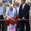 0318 - Samedi 3 Septembre 2011 - Inauguration karyole Feest