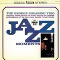 George Shearing Trio - 1962 - Jazz Moments (Capitol)