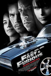 fast_and_furious_4_50
