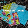 BAI JIA BEI - 201001-001 envoi de Lucie Q