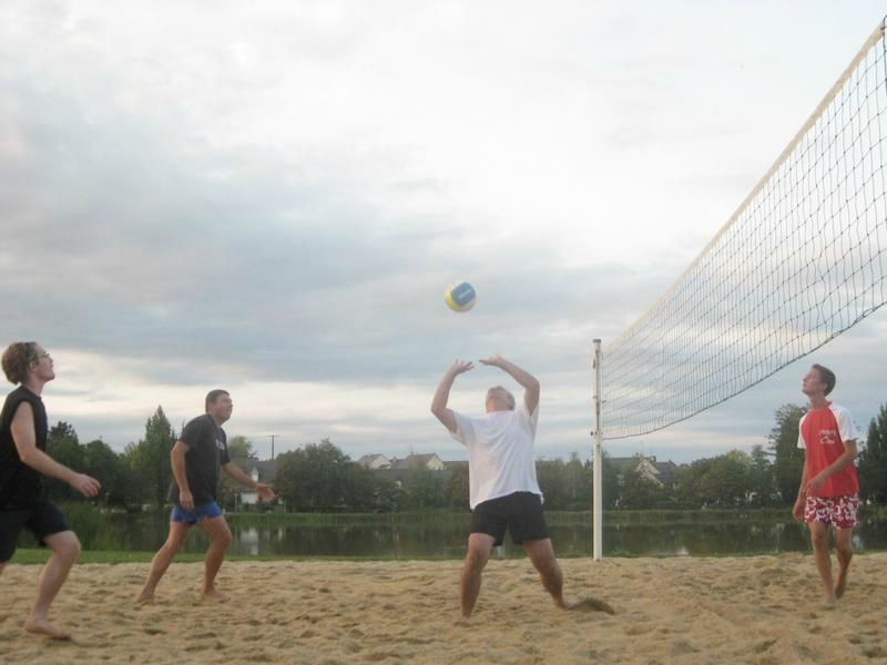 2011-07&08_beach_volley_moze_IMG_1217[1]