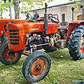 Zetor 440_07 - 1960 [CZ] HL_GF
