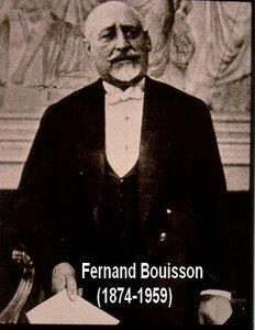 fernand_bouisson_d