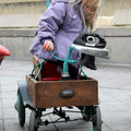Drôles de vélos_1549