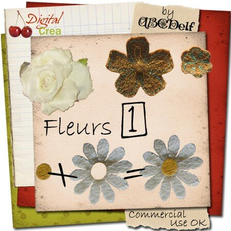 preview_pack_Fleurs1