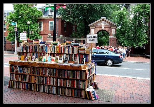 2008-07-26 - WE 17 - Boston & Cambridge 067