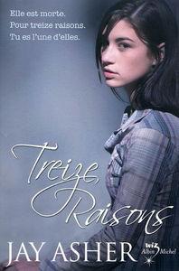 treize_raisons