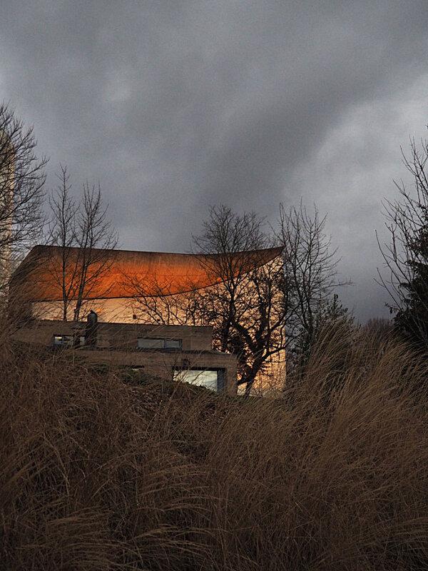 9-chapelle-de-ronchamps-le-corbusier-ma-rue-bric-a-brac
