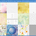 Windows-Live-Writer/Collection-Le-Petit-Prince_EBC5/papiers le petit prince_2