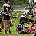 martres vs Thiers 19092015_0062